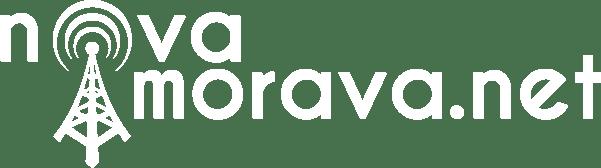 Logo Nová Morava